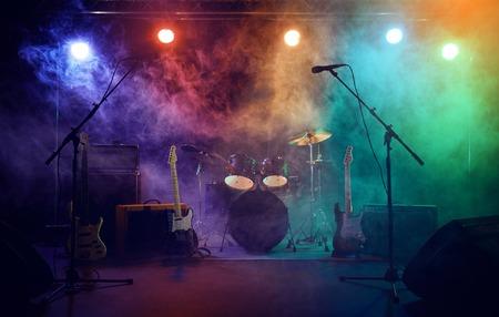 kwakoo-event-musique-ambiance