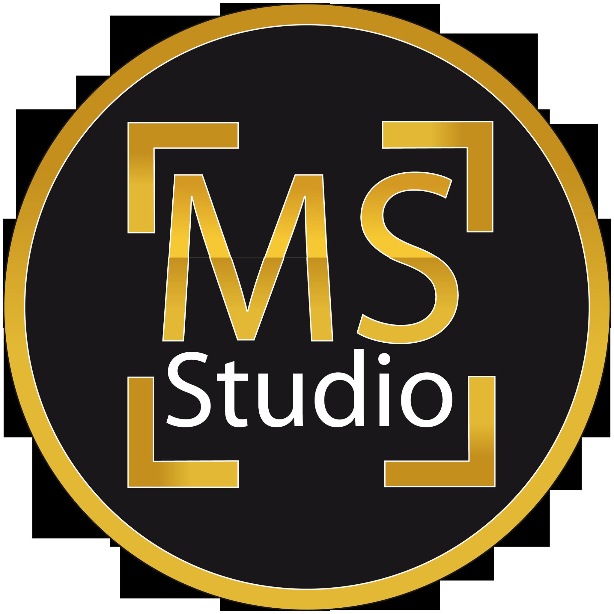MS Studio