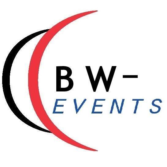 BW-Events