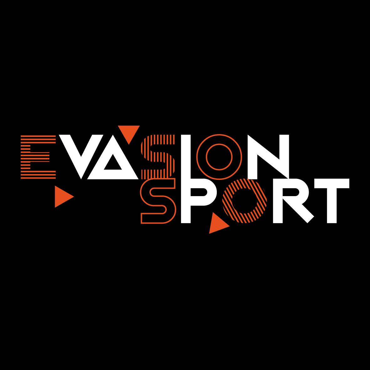 Evasion Sport