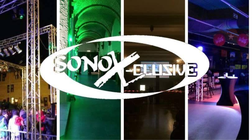 kwakoo-event-son-lumiere-sono-x-clusive