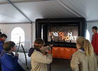 kwakoo-event-teambuilding-evasion-sport