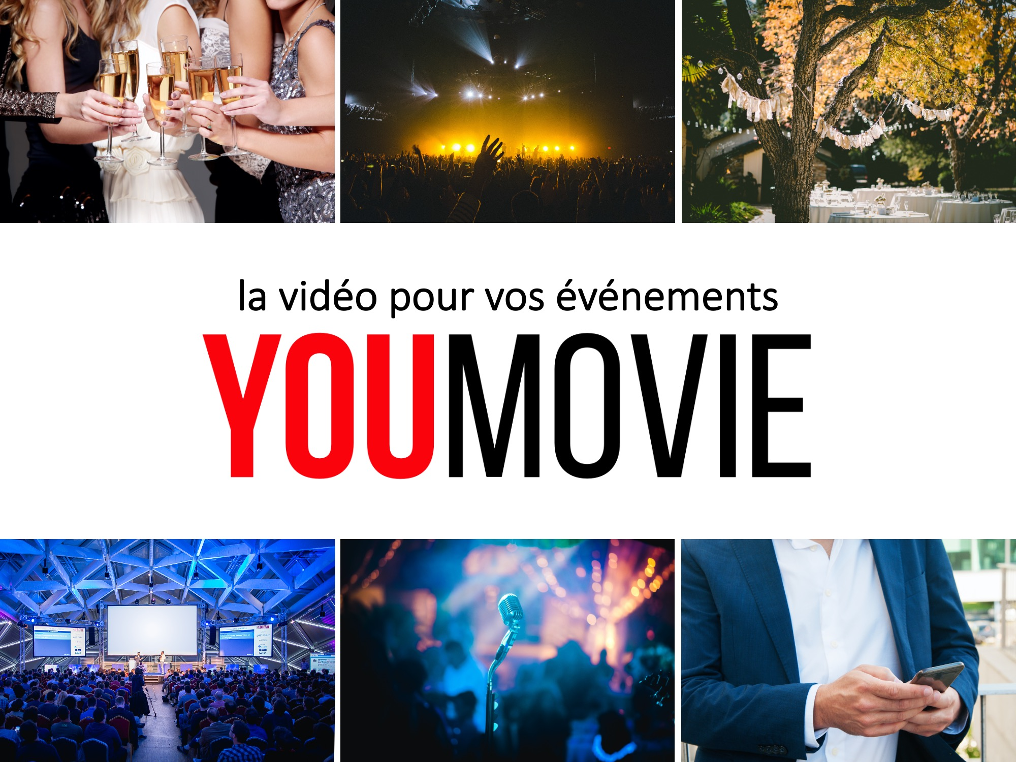 kwakoo-event-videaste-you-movie-01
