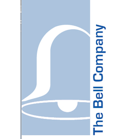 The Bell Company