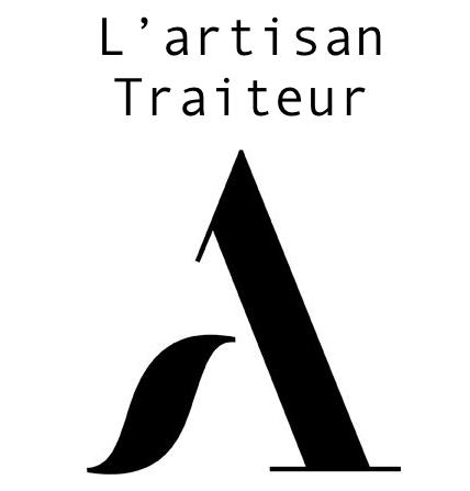 L'Artisan Traiteur