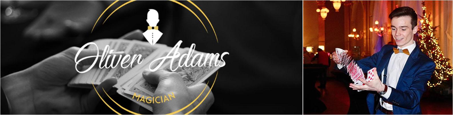 cover-partenaire-animation-magicien-oliver-adams