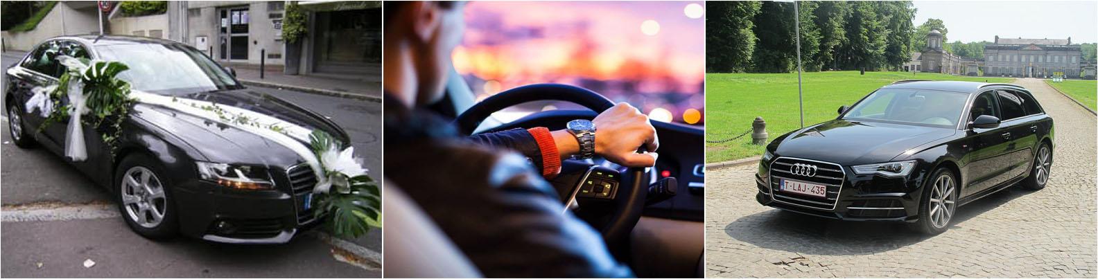 cover-partenaire-location-vehicules-elite-security-driver
