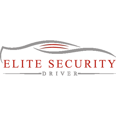 Elite Security Driver