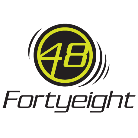 Fortyeight
