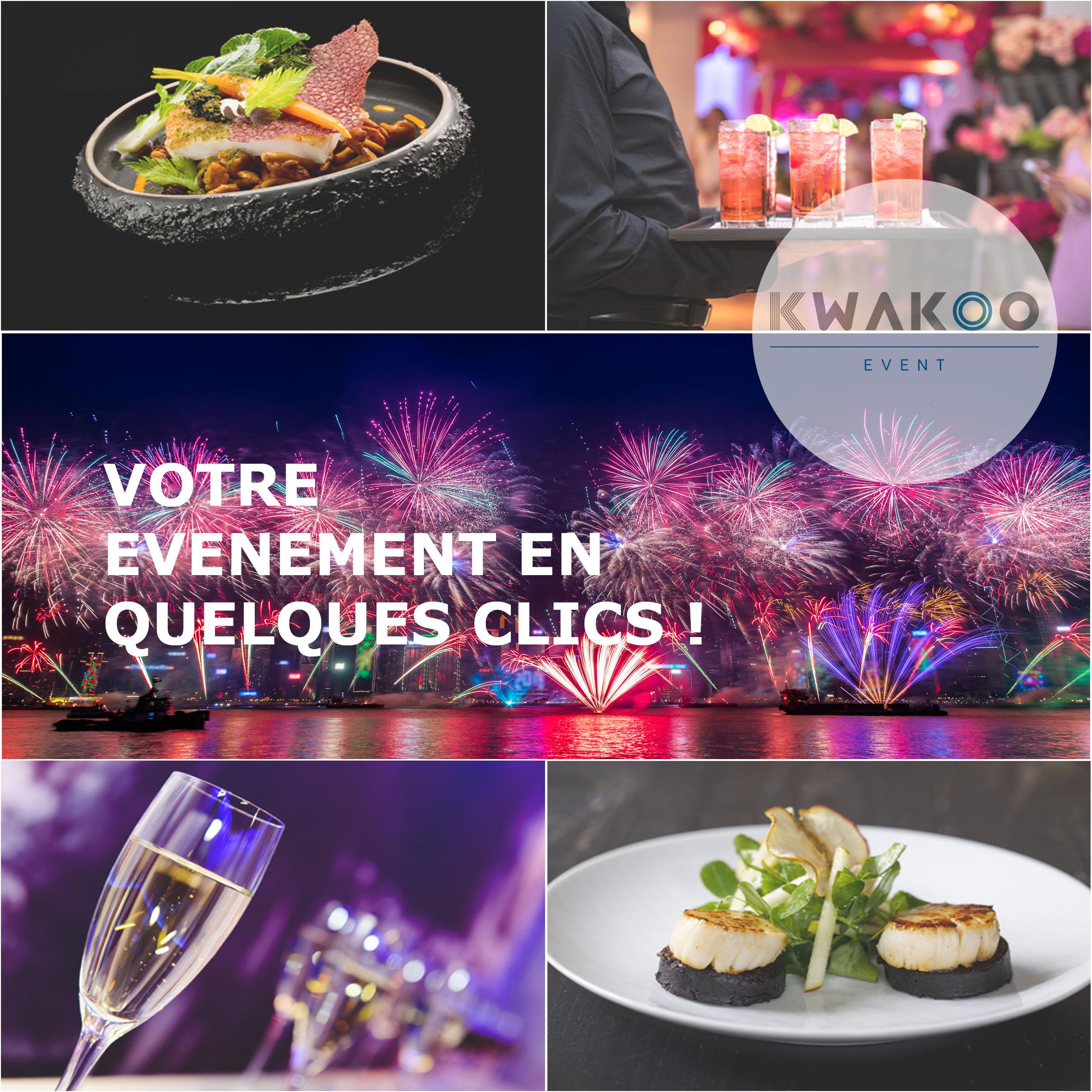 kwakoo-event-lancement-officiel-instagram