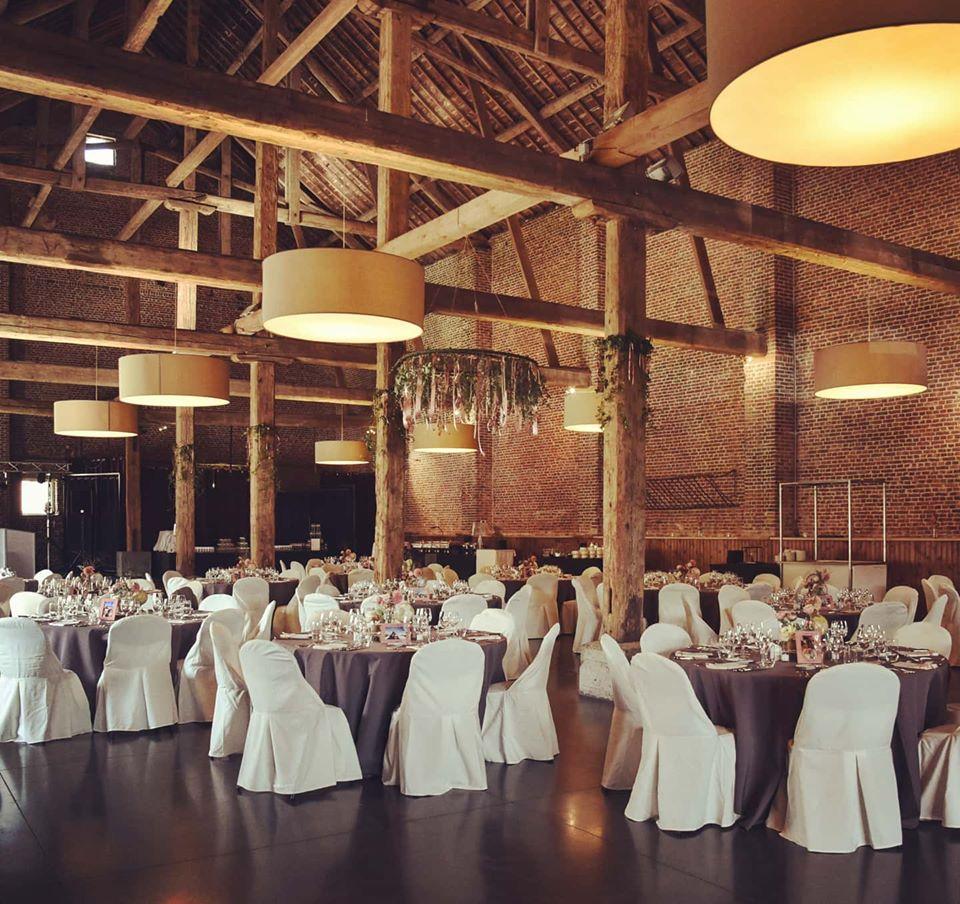 kwakoo-event-location-salle-ferme-de-la-hove-02