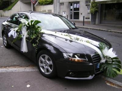 kwakoo-event-location-vehicules-elite-security-driver-04