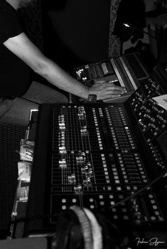 kwakoo-event-musique-ambiance-concept-live-08