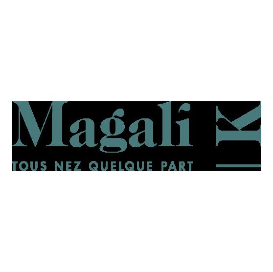 Magali K