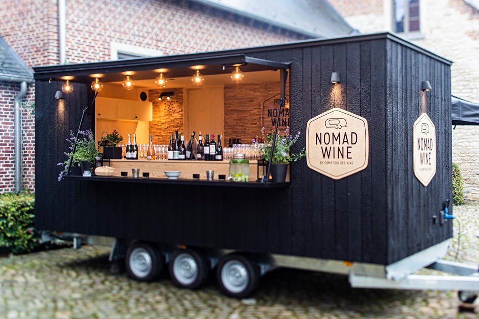 kwakoo-event-foodtruck-drinktruck-nomad-wine-28