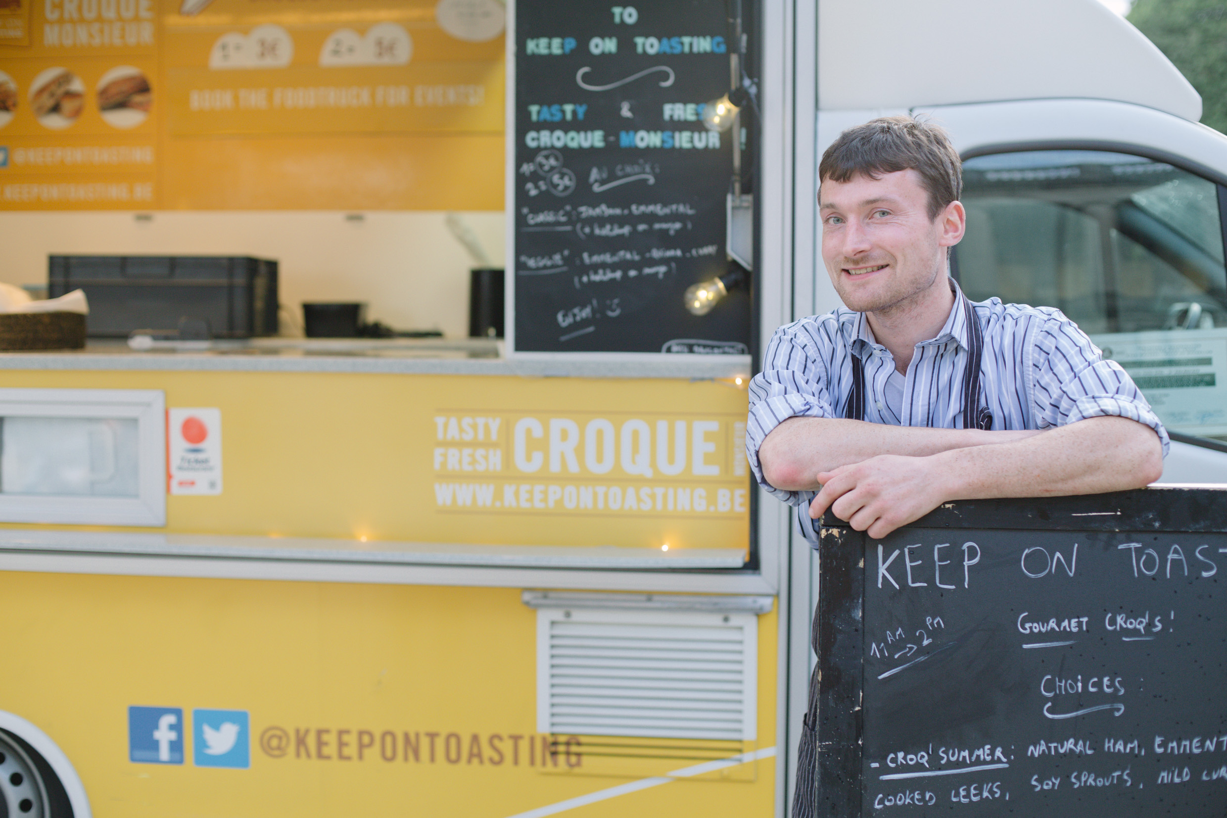 kwakoo-event-foodtruck-keep-on-toasting-09