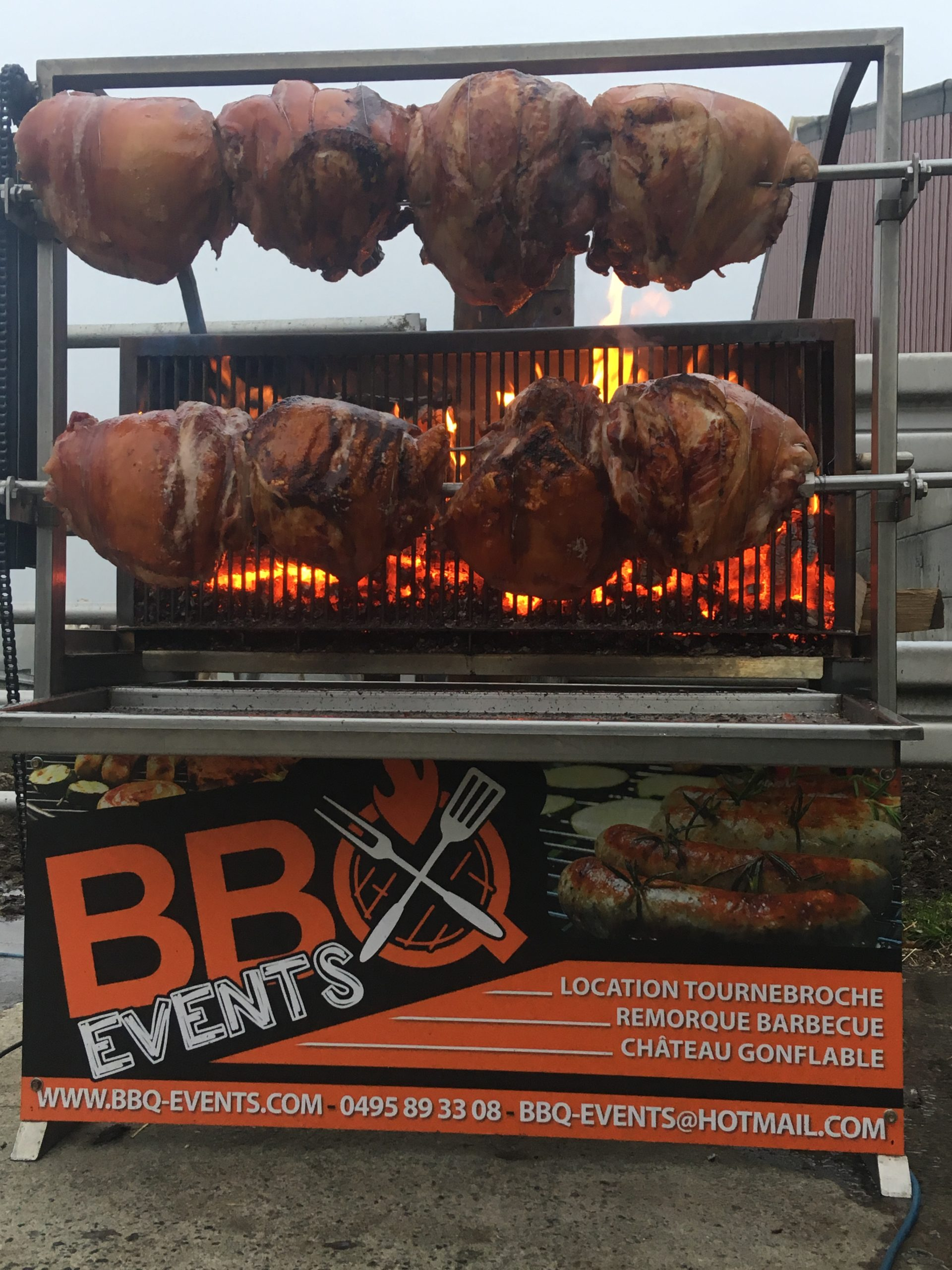 kwakoo-event-location-barbecue-bbq-events-12