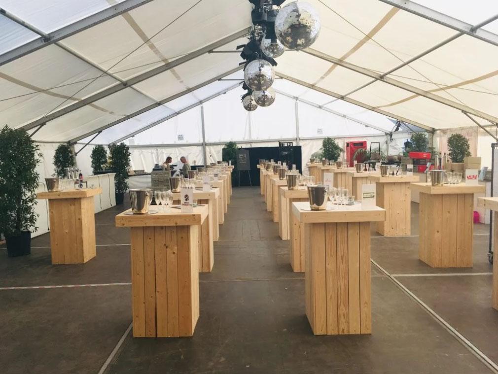kwakoo-event-location-materiel-del-tech-09