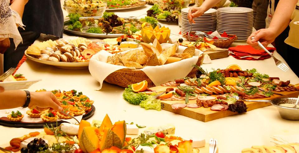 kwakoo-event-traiteur-laeti-plats-dans-les-grands-04