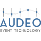 Audeo – Event Technology