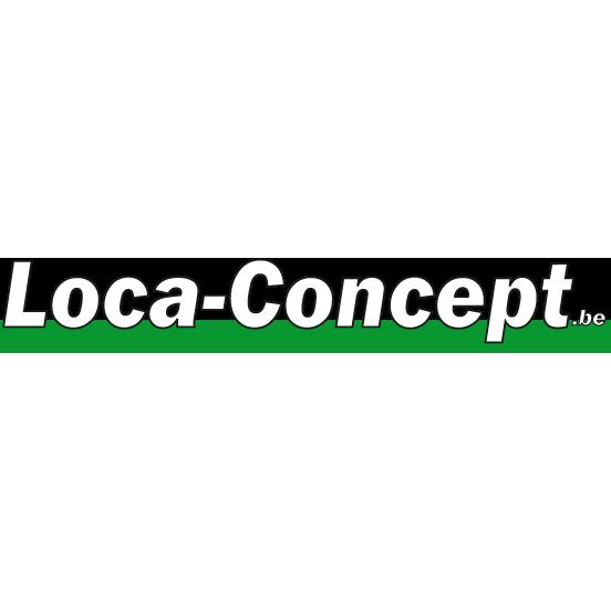 Loca Concept