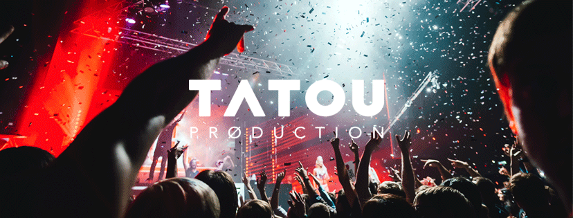 tatou-production-miniature