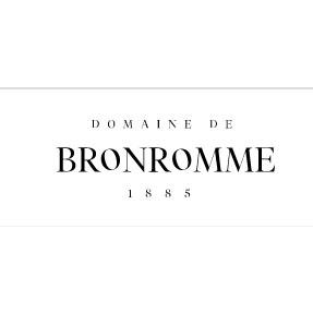 Le Domaine de Bronromme