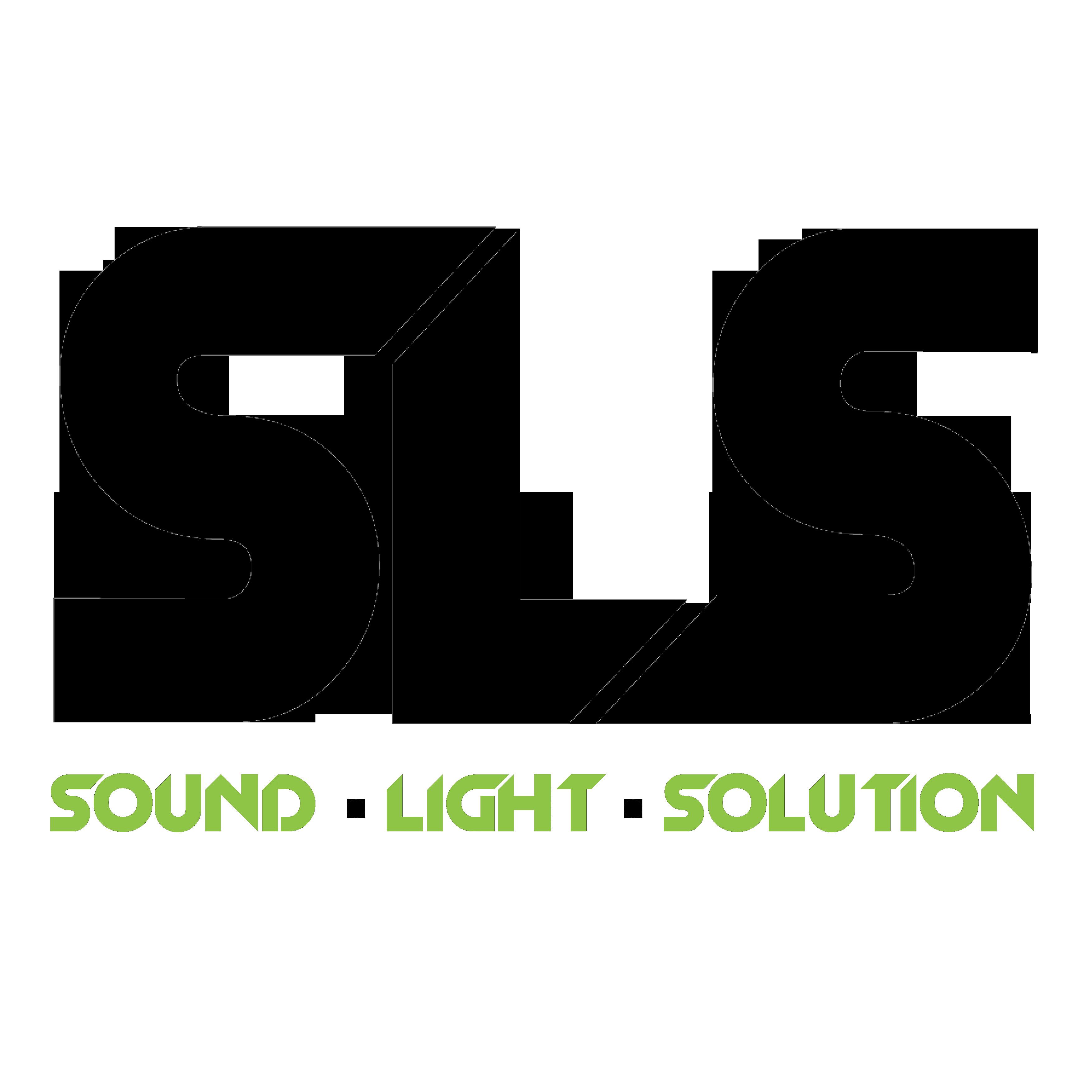 SLS Event