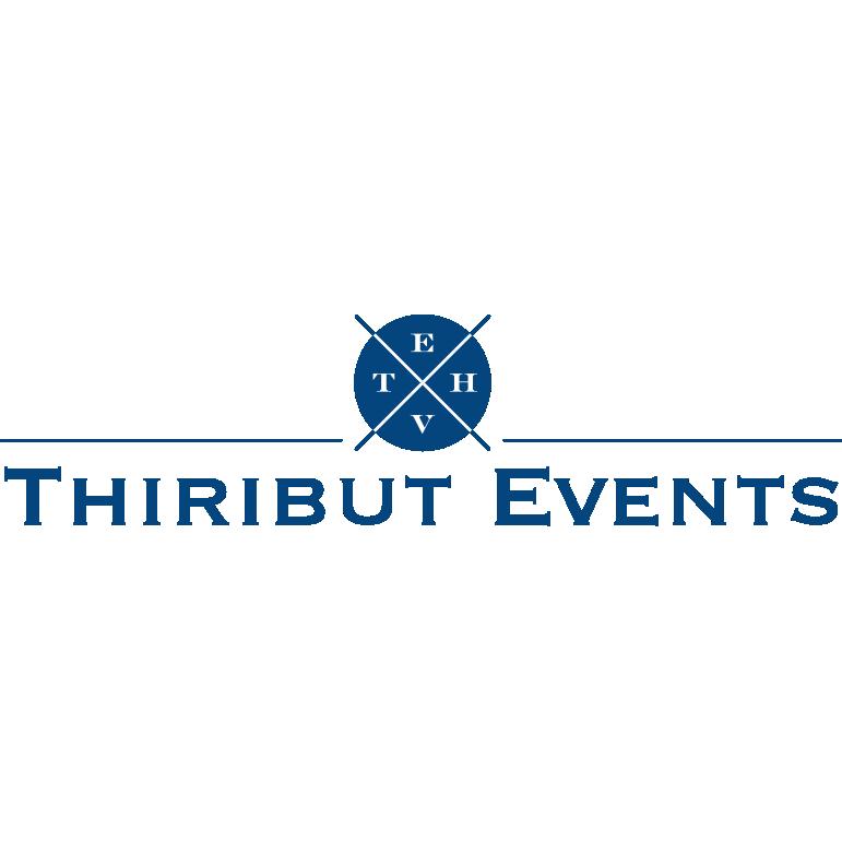 Thiribut Events (Matériel & Décoration)