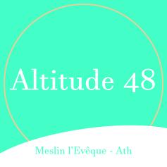 Altitude 48