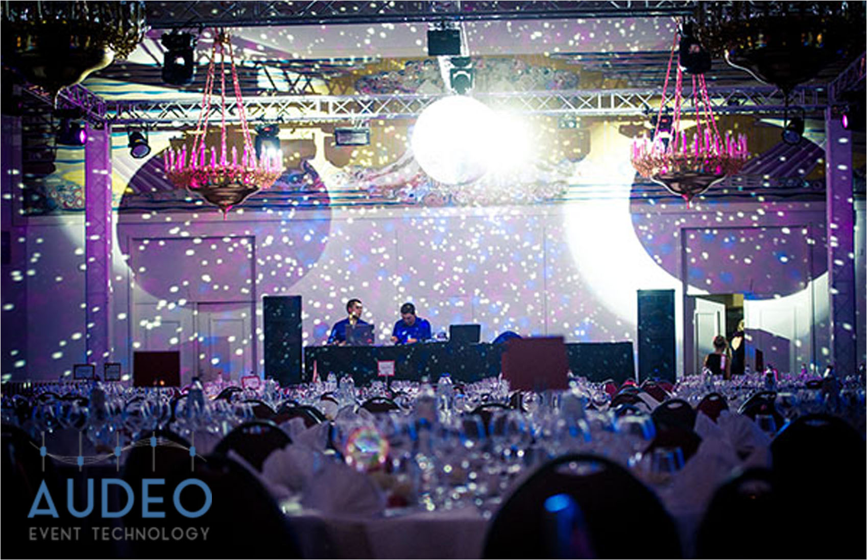 kwakoo-event-publication-news-audeo-event-technology