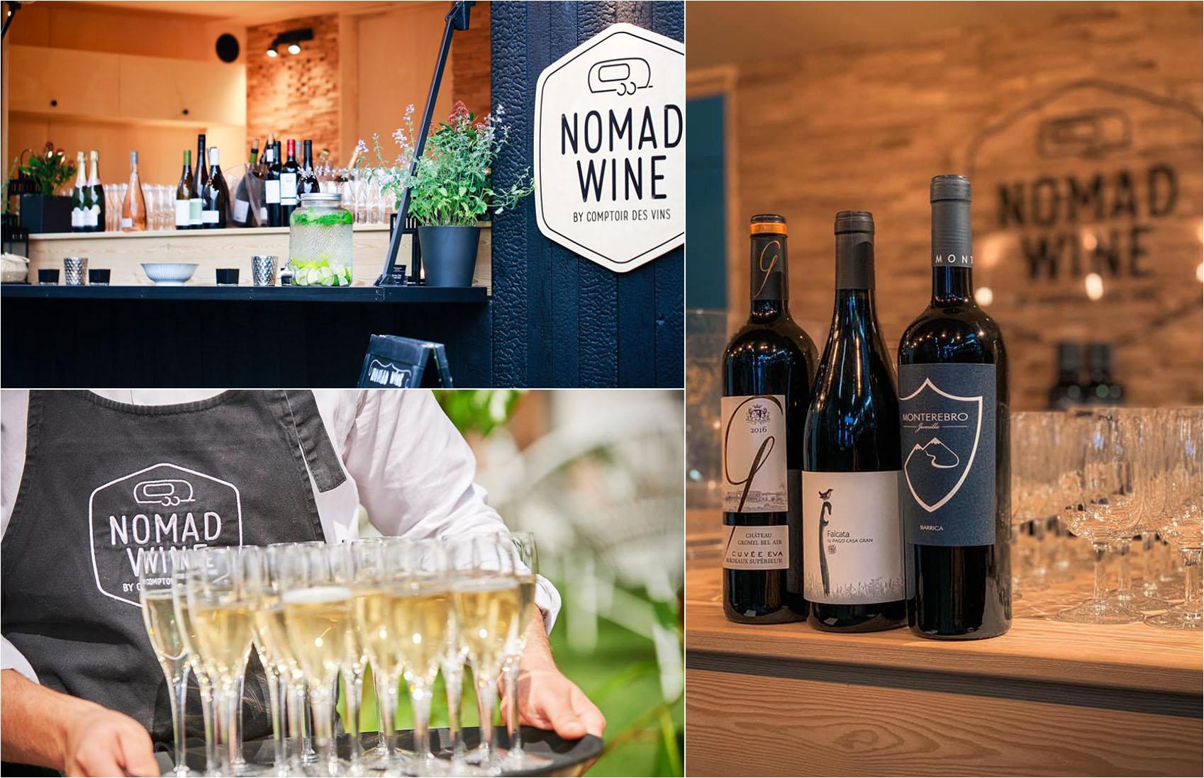 kwakoo-event-publication-news-nomad-wine