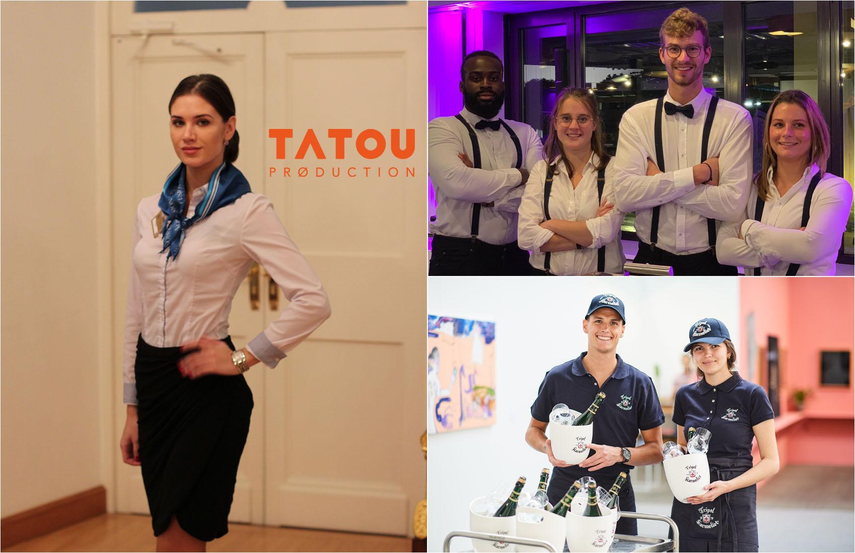 kwakoo-event-publication-news-tatou-production