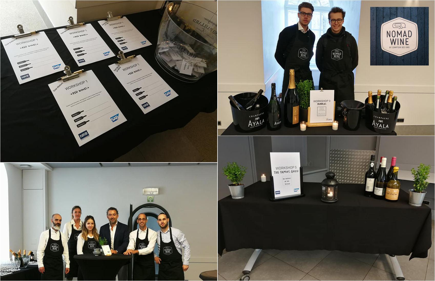 kwakoo-event-publication-news-teambuilding-nomad-wine